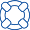 toolszap-support